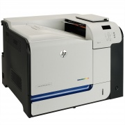 LaserJet Enterprise M551dn