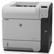 LaserJet Enterprise 600 M603n
