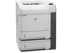 LaserJet Enterprise 600 M602x