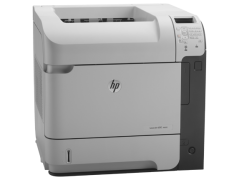 LaserJet Enterprise 600 M602n