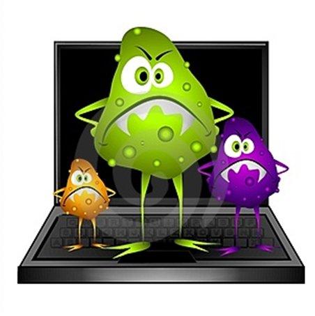 скачать вирус троян бесплатно на компьютер - фото 11